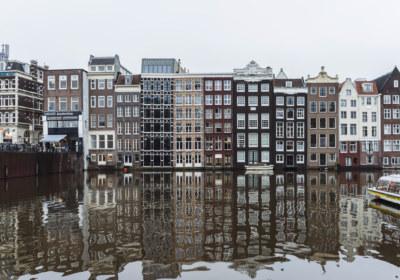 Amsterdam-07886