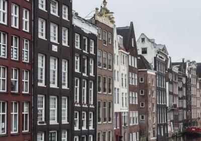 Amsterdam-07887