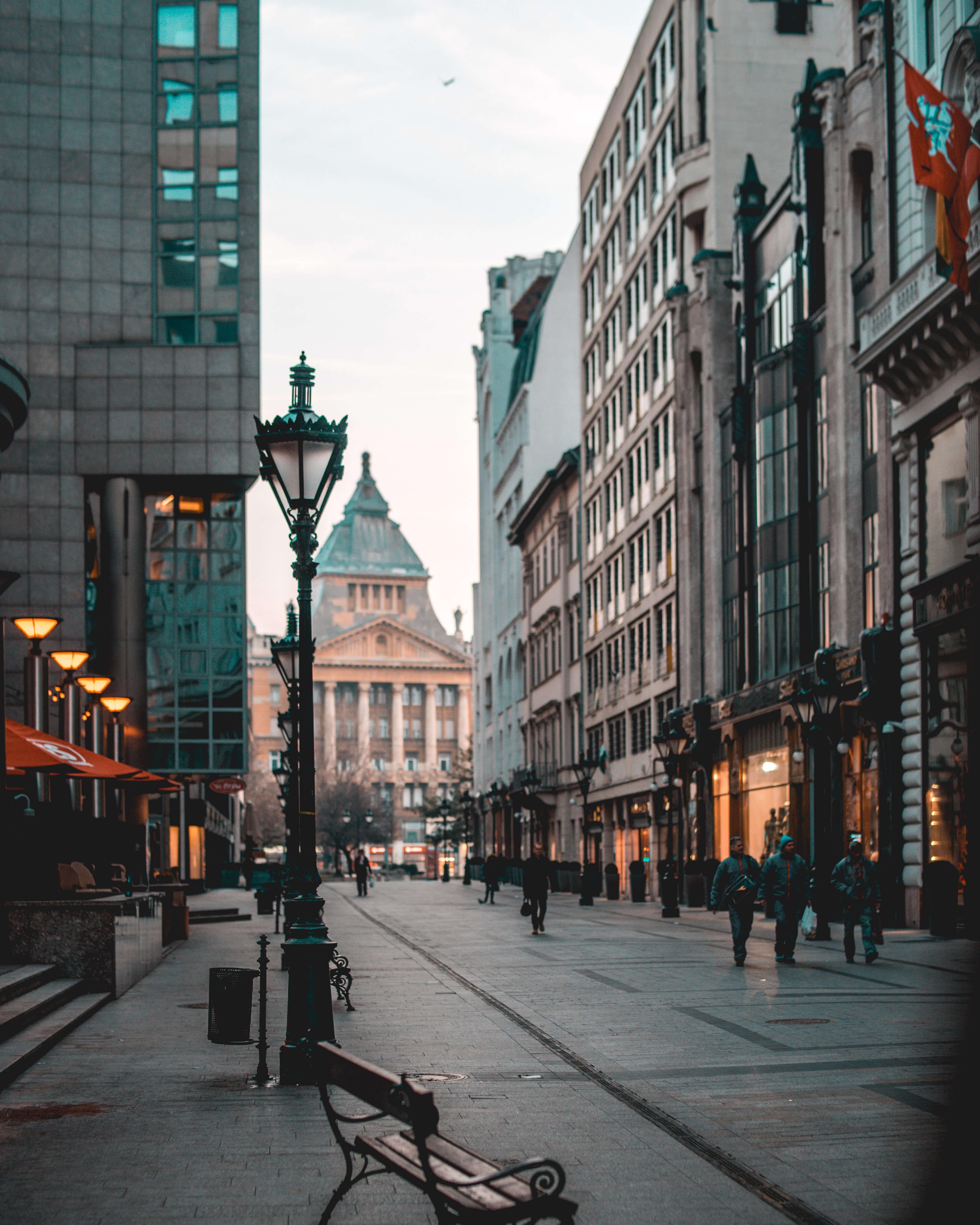 Budapest-20