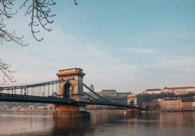 Budapest-27