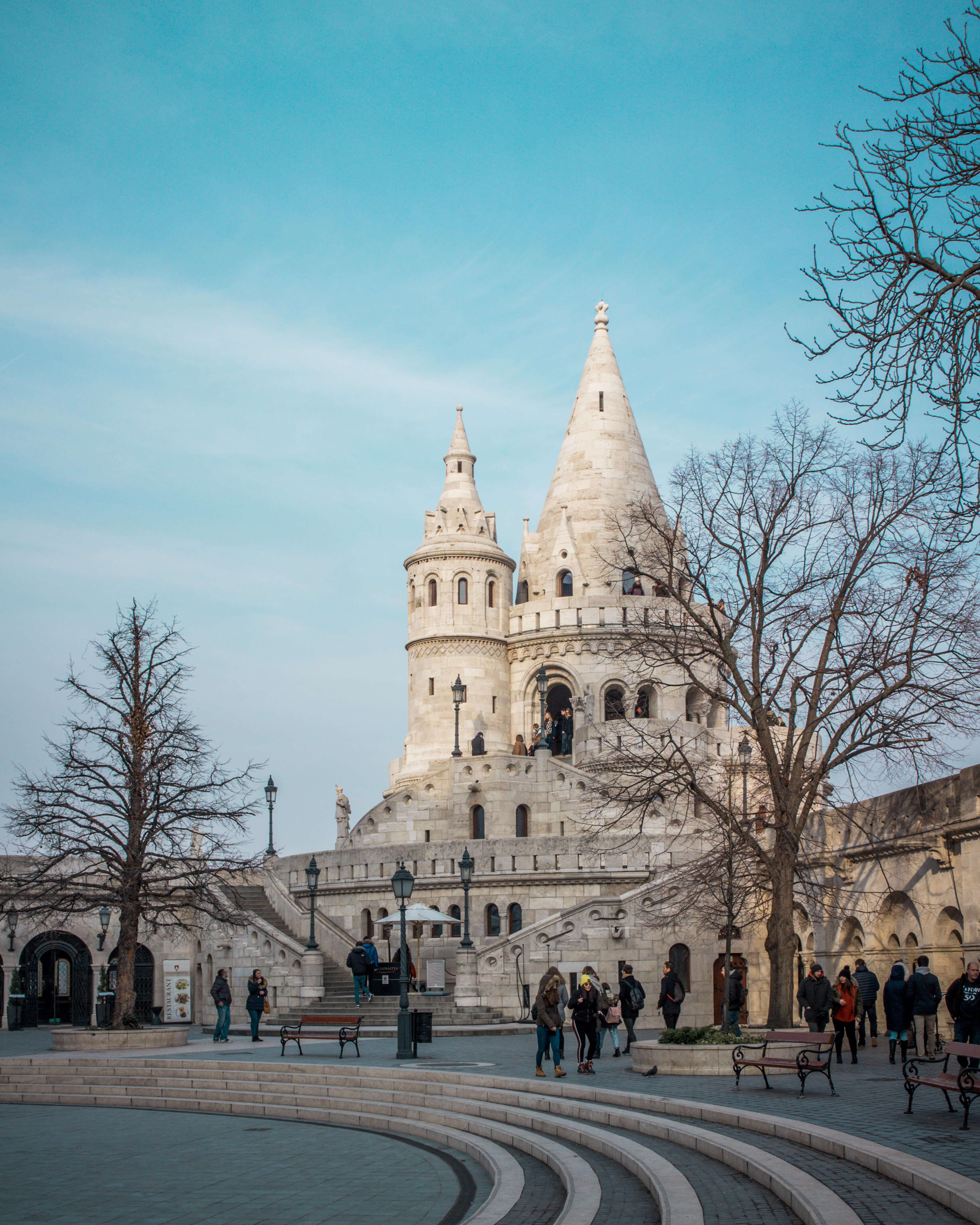Budapest-70