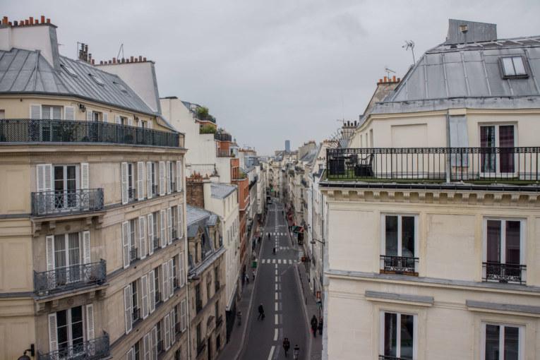 Pasqua in città: 4 capitali europee dove festeggiare le Feste