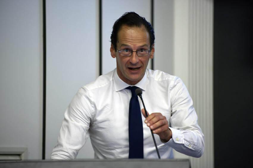 CIVIBANK PRESENTA A UDINE UN'INDAGINE DI MEDIOBANCA SUL COMPARTO VINICOLO ITALIANO