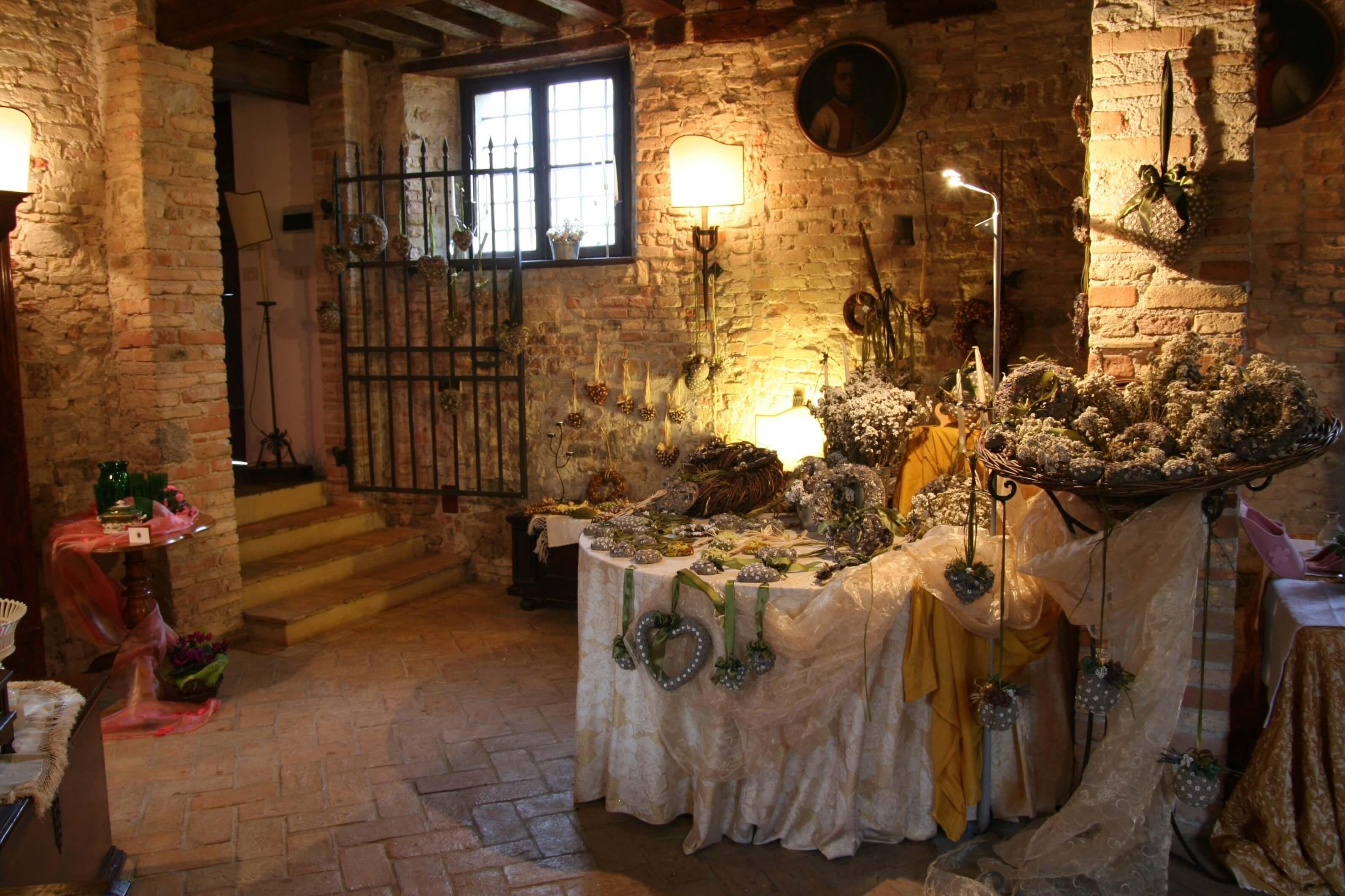 Strassoldo_In Autunno Frutti, Acque e Castelli (3)