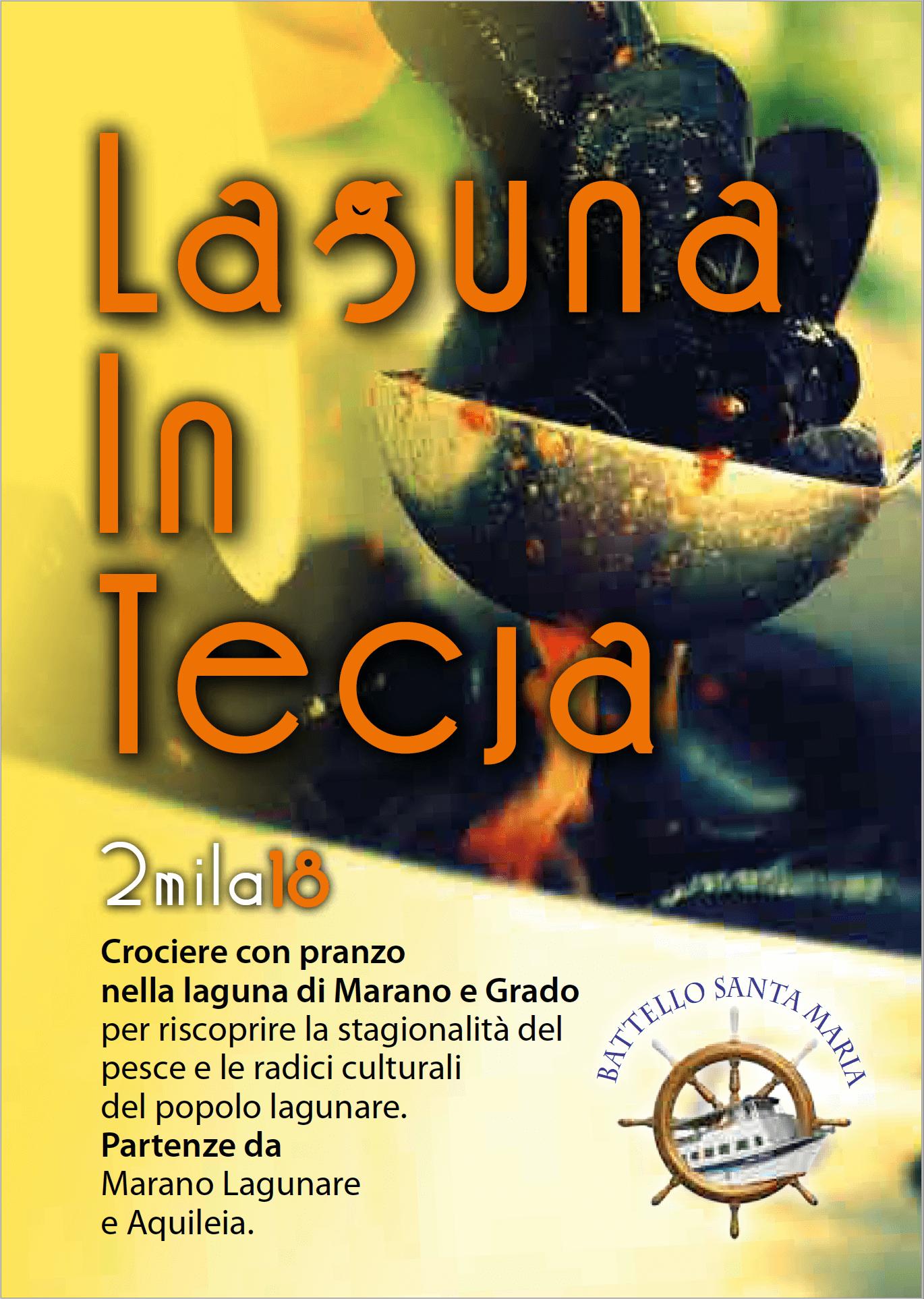 laguna_in_tecja1