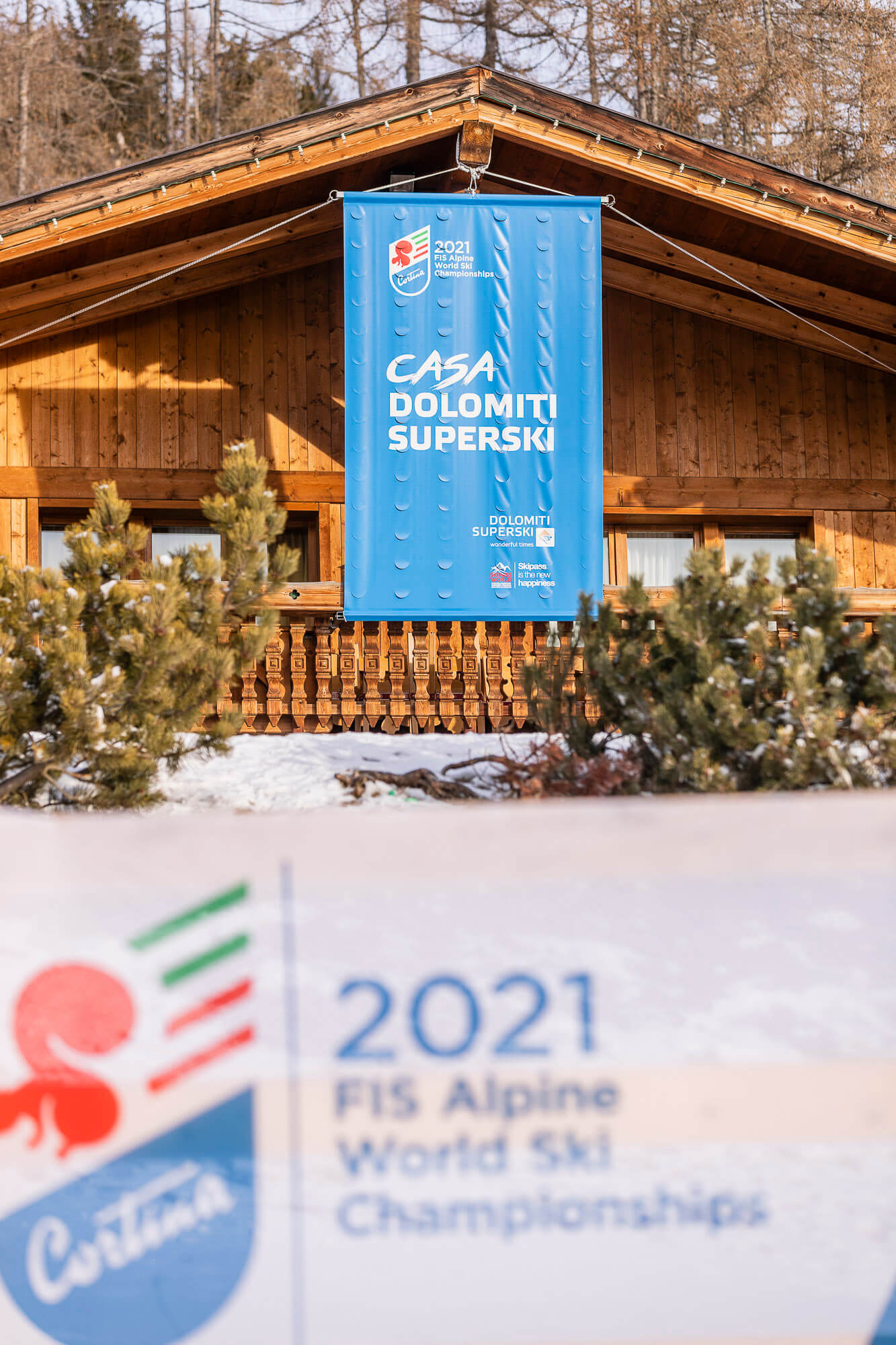 Casa Dolomiti Superski_credit Bandion