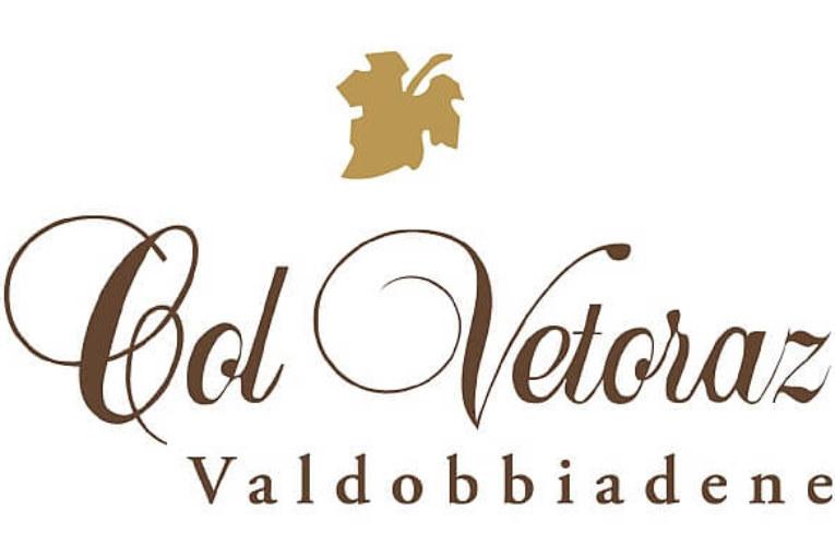 Mundus Vini 2019  Oro al Valdobbiadene DOCG Superiore di Cartizze  Col Vetoraz