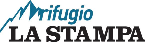 Rifugio La Stampa a Cortina (2021): le donne protagoniste