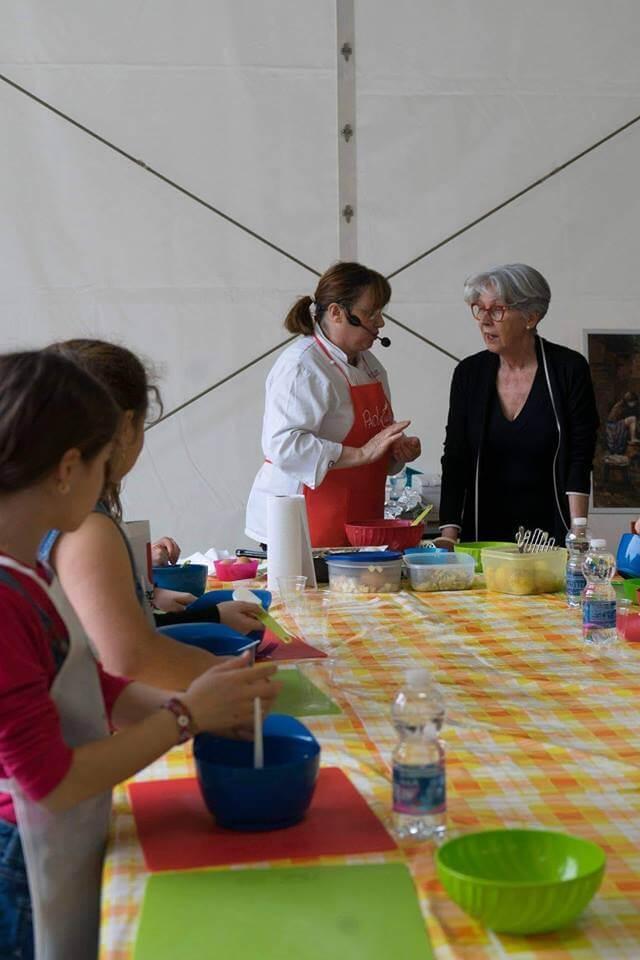 201804_gianna buongiorno_laboratorio per bambini