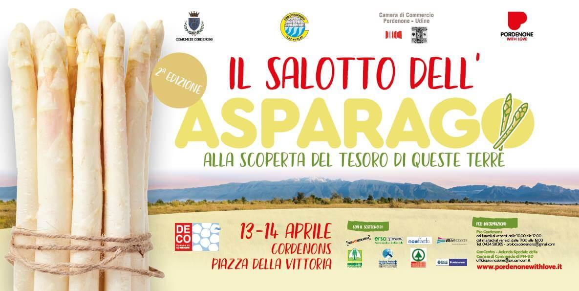 20190411_salotto asparago cover