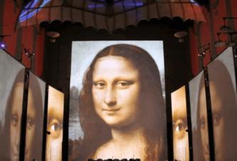 CELEBRARE L'ANNO LEONARDIANO A ROMA