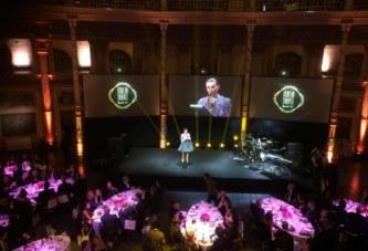 ITALIA TRAVEL AWARDS: IL 6 MAGGIO ALL'ACQUARIO ROMANO