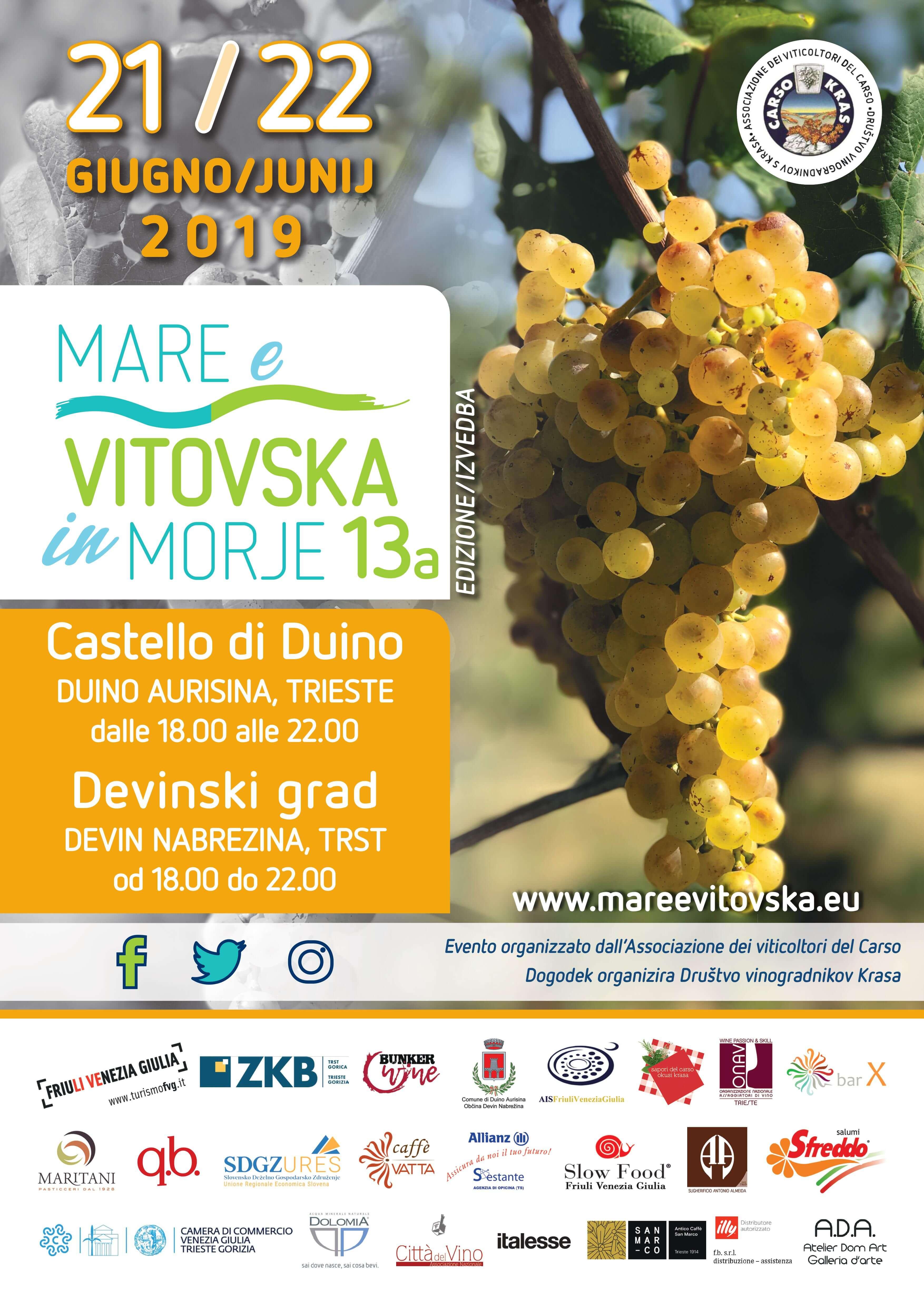 MM Vitovska 2019 depli