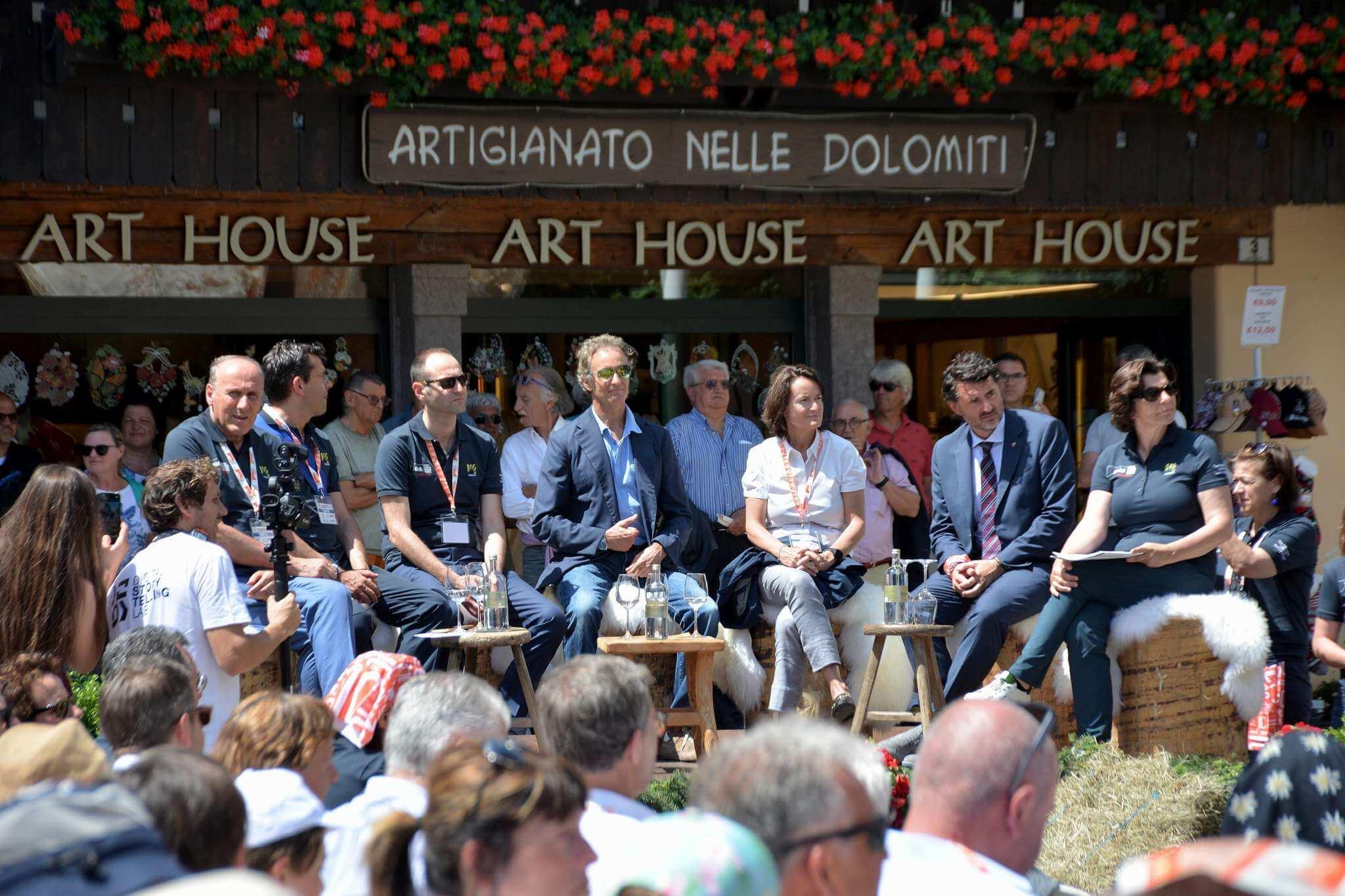 Partecipanti_Tavolo Benetton Ranza Padrin Caner Tonina Kuenzer Montani