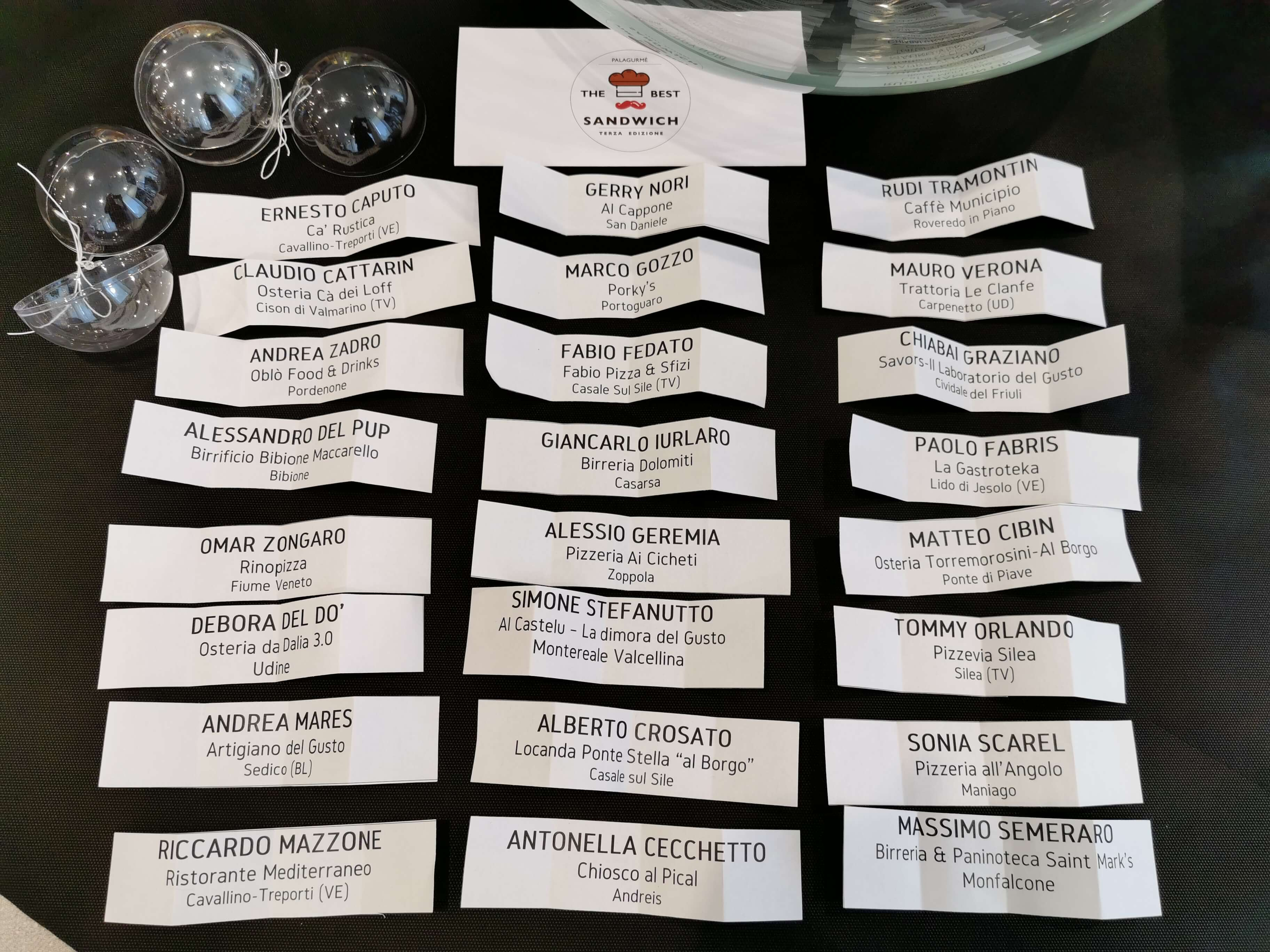 20190912_palagurmé_elenco dei partecipanti a TBS