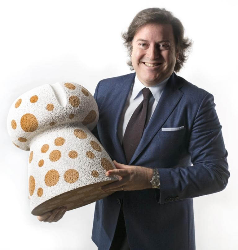 CARLOS VELOSO DOS SANTOS - ph. RenatoVettorato