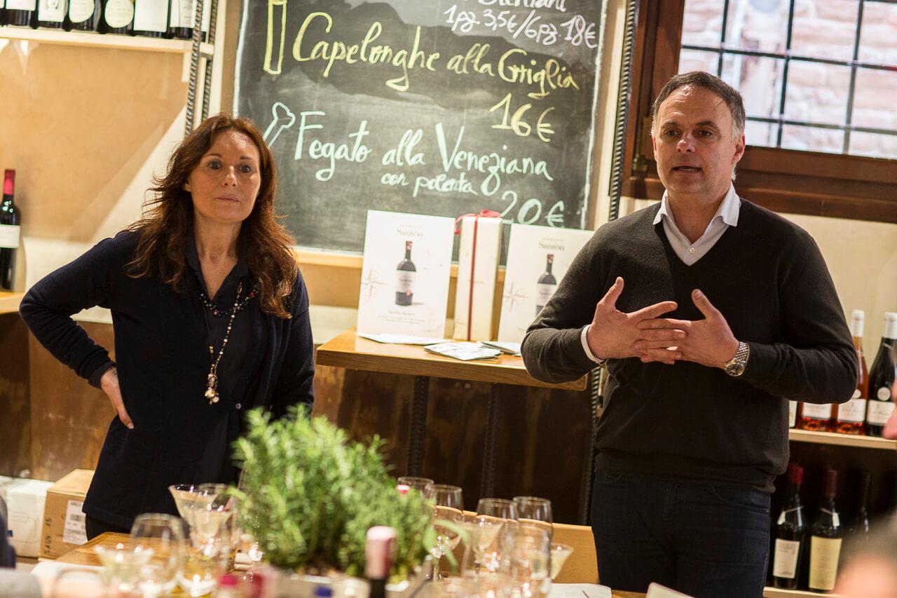 Mauro e Alessandra Mauri2