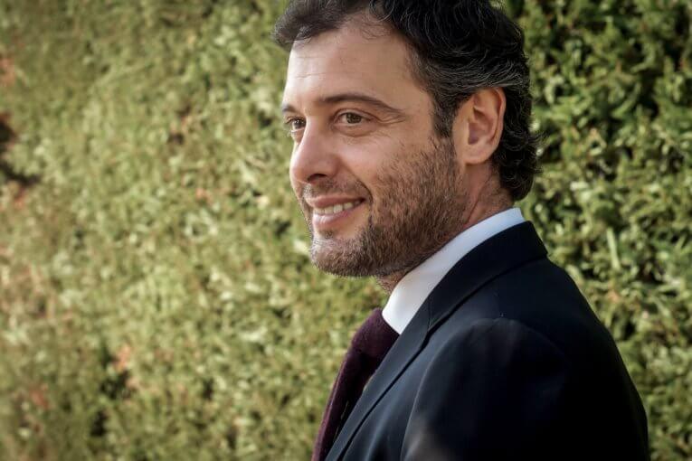 Marco Maggia eletto  Vicepresidente nazionale di Federterme