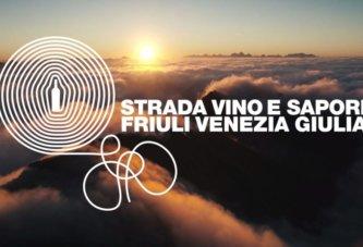 Appuntamenti natalizi lungo la Strada del Vino e dei Sapori del Friuli Venezia Giulia: esperienze di gusto e tradizione fino all'Epifania