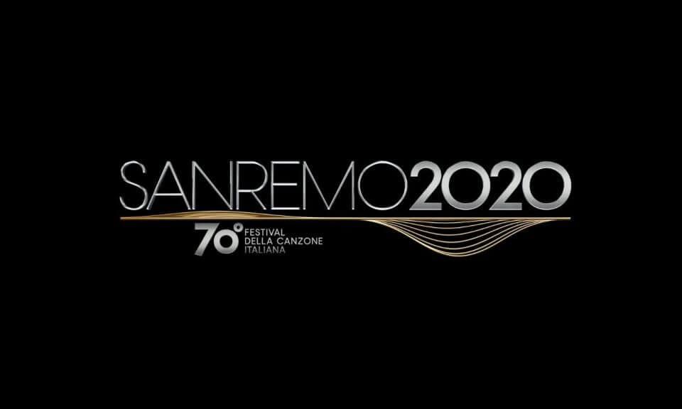 Il Friuli Venezia Giulia protagonista a Sanremo nella 70esima edizione