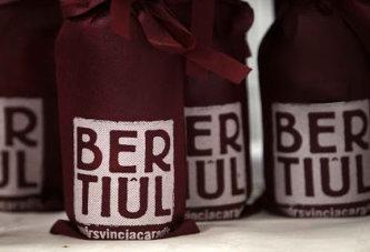 71^ Festa Regionale del Vino Friulano - BERTIOLO (UD) - Da Sabato 14 a Domenica 29 marzo 2020