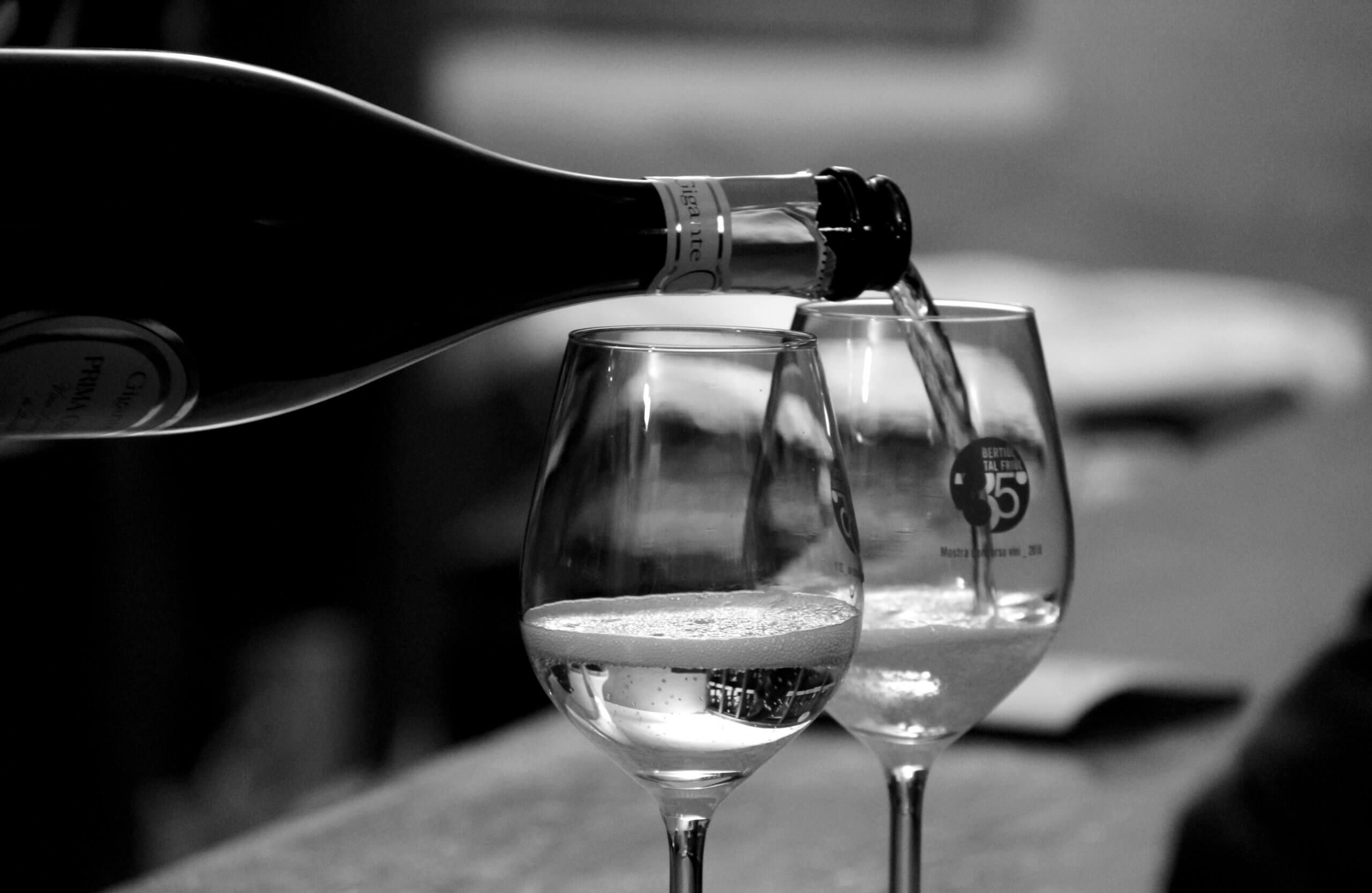 Gli Organismi di certificazione del vino italiano sono al fianco dei produttori – Più autocertificazioni per ridurre accessi alle aziende e garantire la continuità operativa