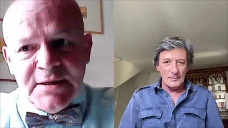 Intervista a Marco Zoratti – Confesercenti Udine. A cura di Nicolò Gambarotto