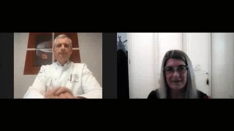 Intervista a Luigi Biasetto Pasticceria Biasetto – Padova. A cura di Francesca Orlando