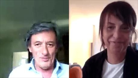 Intervista a Paola De Mario Avvocato, esperta normativa privacy in sanità. A cura di Nicolò Gambarotto