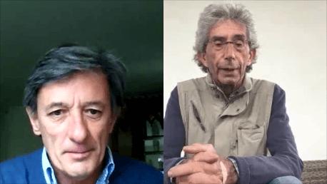 Intervista a Paolo Caccese – Vini Caccese loc. Pradis – Cormons. A cura di Nicolò Gambarotto