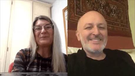 Intervista a Alessandro Breda Chef Titolare del ristorante Gellius – Oderzo 1 Stella Michelin. A cura di Francesca Orlando
