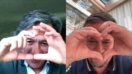 Intervista a Emanuele Scarello Chef Titolare Ristorante Agli Amici, Godia – Udine. A cura di Nicolò Gambarotto