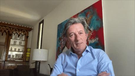CORONAVIRUS FASE 2, PRESENTAZIONE PROGETTO TOP Taste of Passion – VIDEO INTERVISTE.