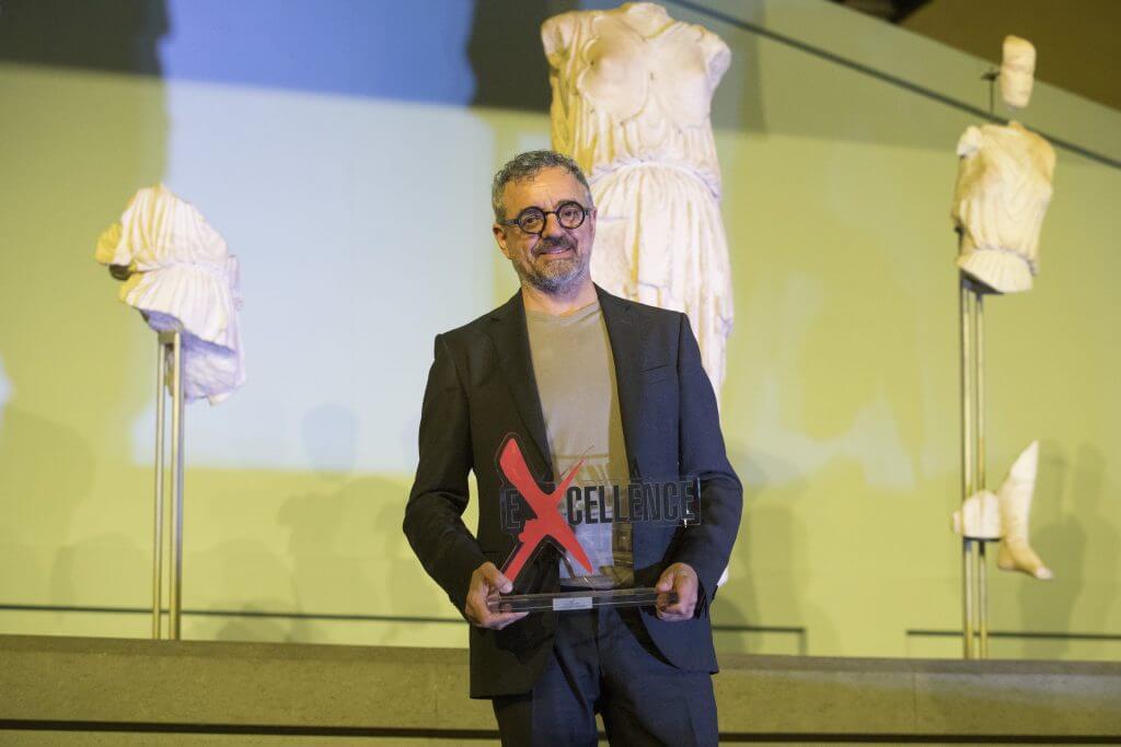 Mauro Uliassi: tutti vogliono ricominciare ma nessuno sa in che modo