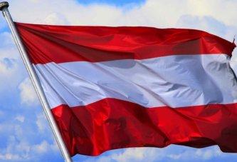 AGGIORNAMENTO 22/05/2020 - AUSTRIA - SOSPENSIONE DEI VOLI CON ITALIA, FRANCIA, SPAGNA, REGNO UNITO, PAESI BASSI, CINA, UCRAINA, RUSSIA E IRAN FINO AL 14 GIUGNO
