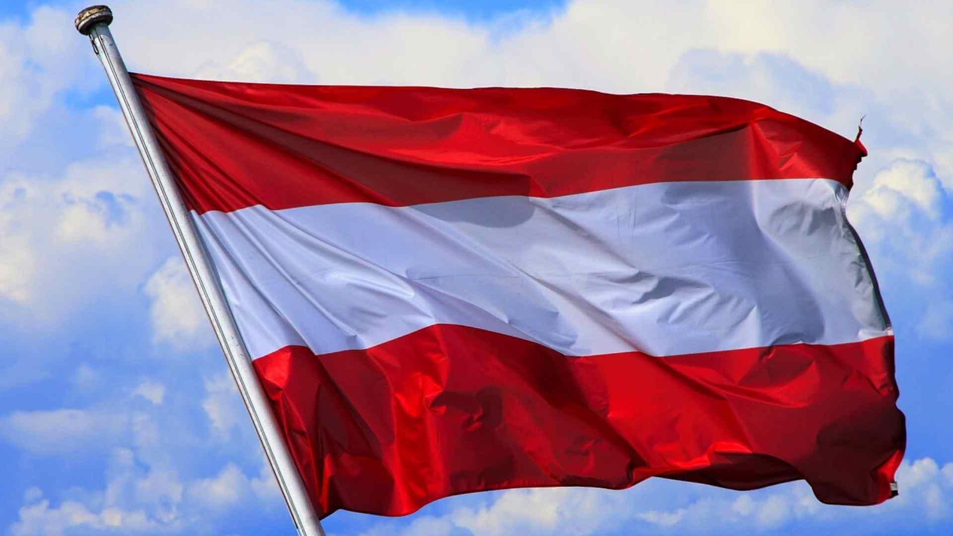 AGGIORNAMENTO 22/05/2020 – AUSTRIA – SOSPENSIONE DEI VOLI CON ITALIA, FRANCIA, SPAGNA, REGNO UNITO, PAESI BASSI, CINA, UCRAINA, RUSSIA E IRAN FINO AL 14 GIUGNO