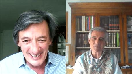 Intervista a Walter Filiputti Giornalista, Scrittore, Presidente e coordinatore del consorzio di ristoratori Friuli Venezia Giulia Via dei Sapori. A cura di Nicolò Gambarotto