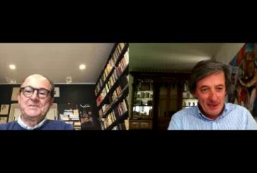 Intervista a Massimo Klun  A.D. Intesa San Paolo Forvalue, Soc. del Gruppo Bancario Intesa San Paolo. A cura di Nicolò Gambarotto