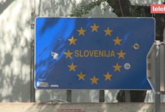 Il Governo della Repubblica di Slovenia ha revocato lo stato di epidemia da malattia infettiva SARS-CoV-2 (COVID 19) dal 15 maggio 2020.