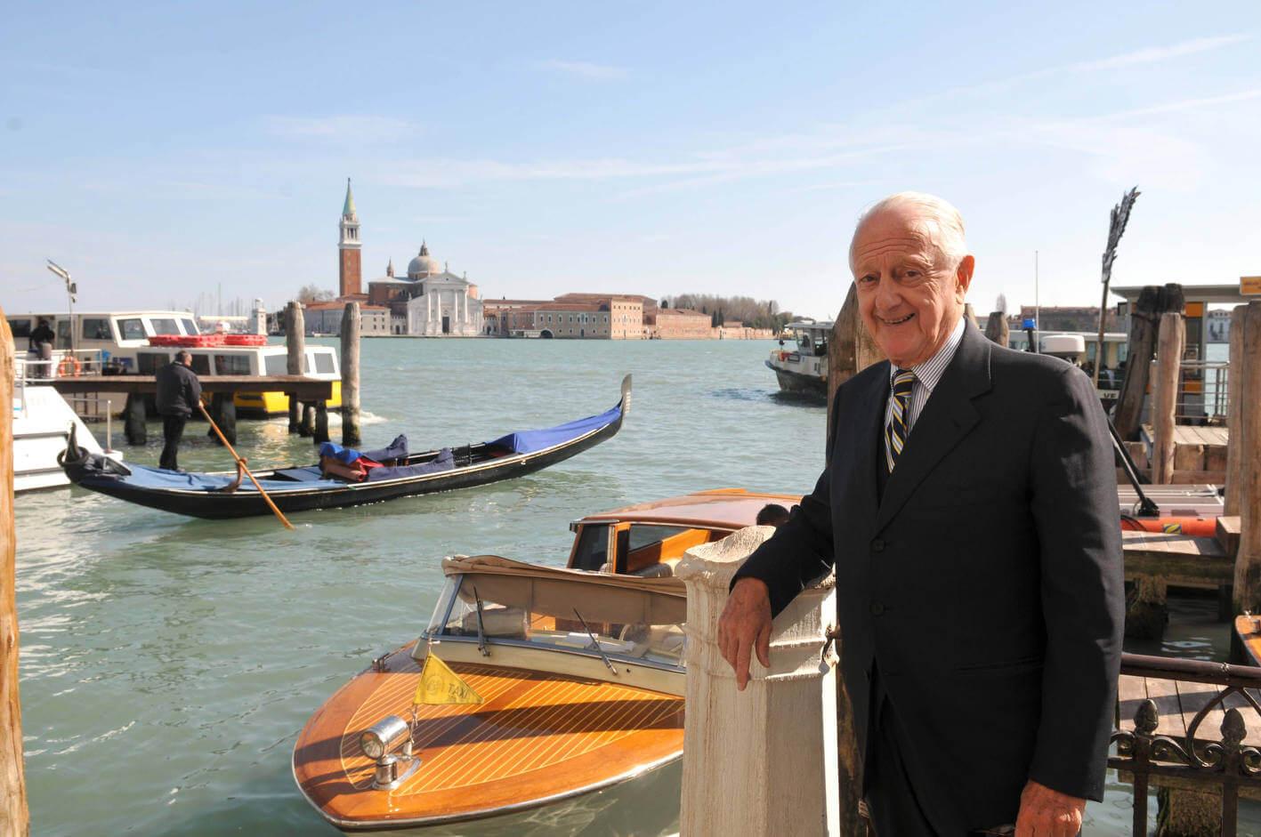 Venezia perde un monumento nazionale. L'Harry's Bar non riapre