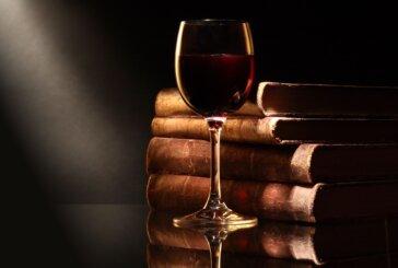 Ecco i Friuli Top Wine della Guida