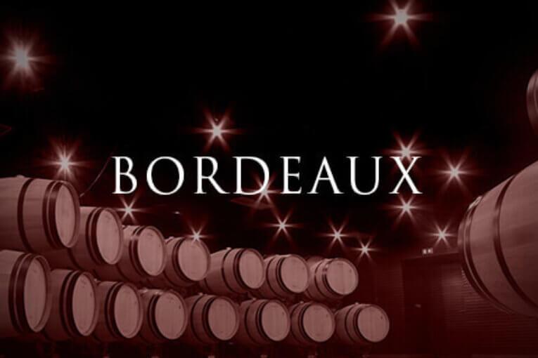 Un Bordeaux stellare. Il ritorno del vino venuto dallo spazio Dodici bottiglie in orbita per testare gusto e invecchiamento: a febbraio la degustazione - da: Il Giornale - 19/01/2021 di Francesco De Remigis –