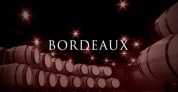Un Bordeaux stellare. Dodici bottiglie in orbita per testare gusto e invecchiamento.