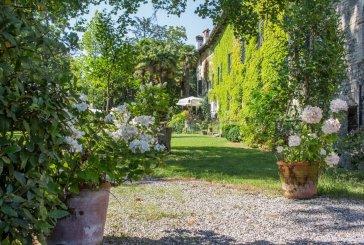 """""""Magici Intrecci Estivi"""" al Castello di Strassoldo di Sopra dal 25 al 27 giugno"""