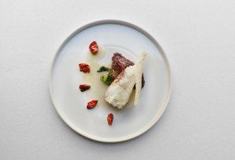 La Nuova Cucina: conto alla rovescia per le 10 cene di Friuli Venezia Giulia Via dei Sapori