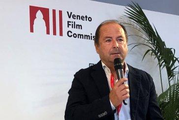 Veneto Film Commission sempre più GLOCAL
