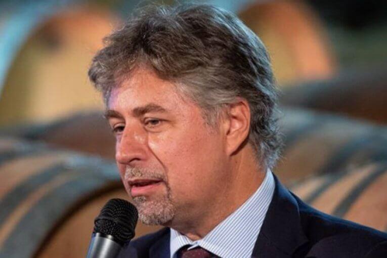 Stefano Cosma vince il premio Iolanda 2021